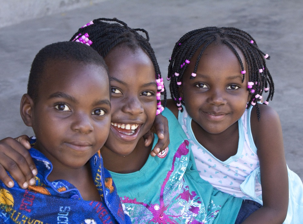 El Shaddai 3 kids.jpg