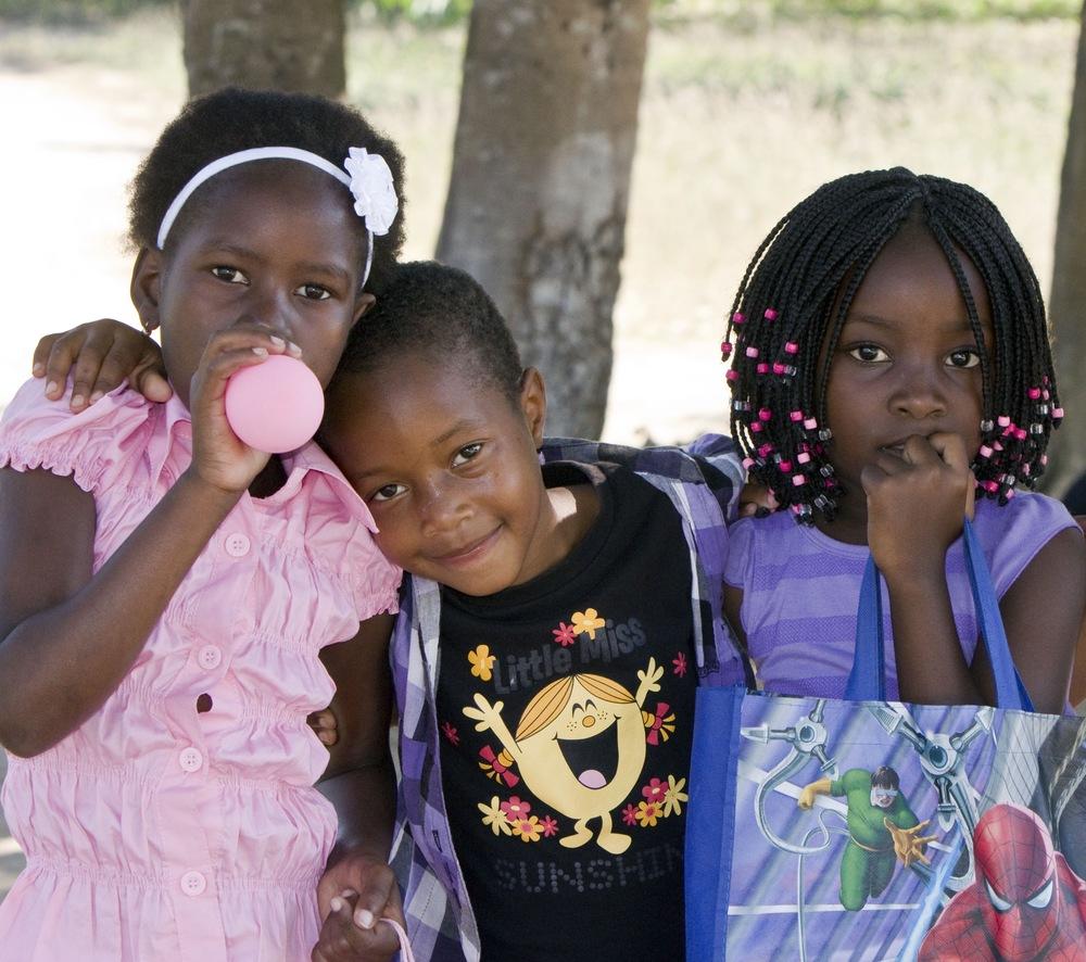 3 El Shaddai Kids.jpg