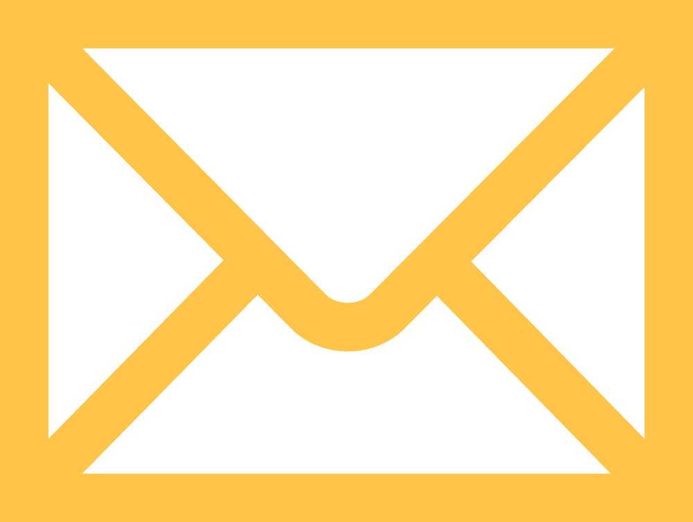 email icon CRI yellow 2 copy.png
