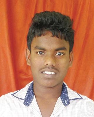 Anil-Kumar-Kari.jpg