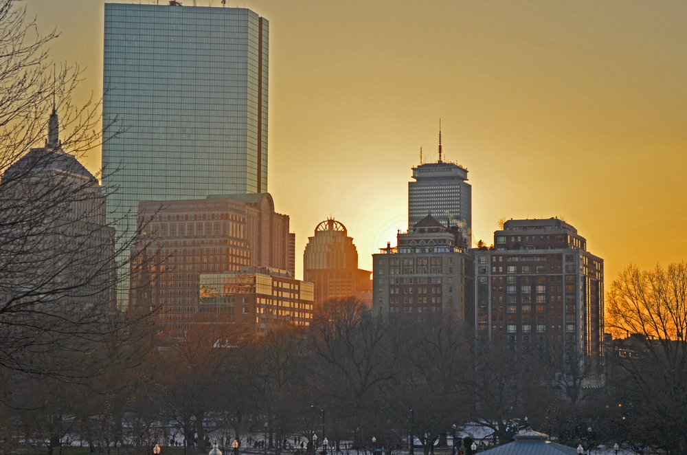 Boston 1-2013 148.jpg