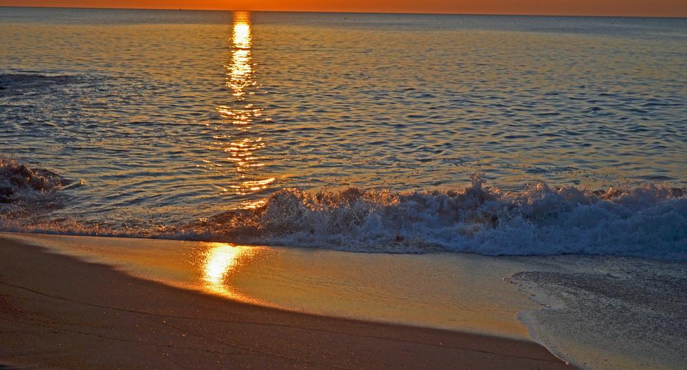 Sunrise Plum Island 4-2012 357.jpg