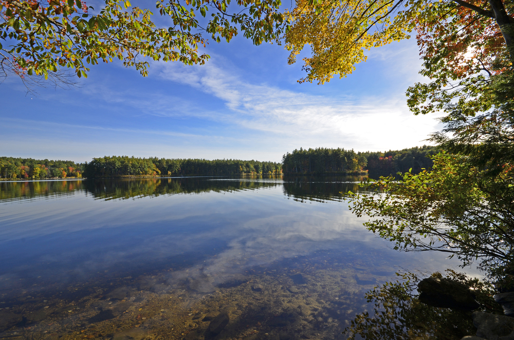Lake Massabesic 2013-10-09 143.jpg