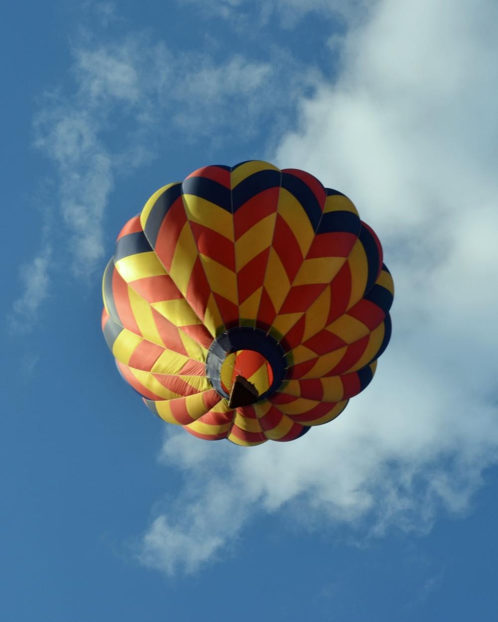 Hot Air Balloon Festival 319.jpg