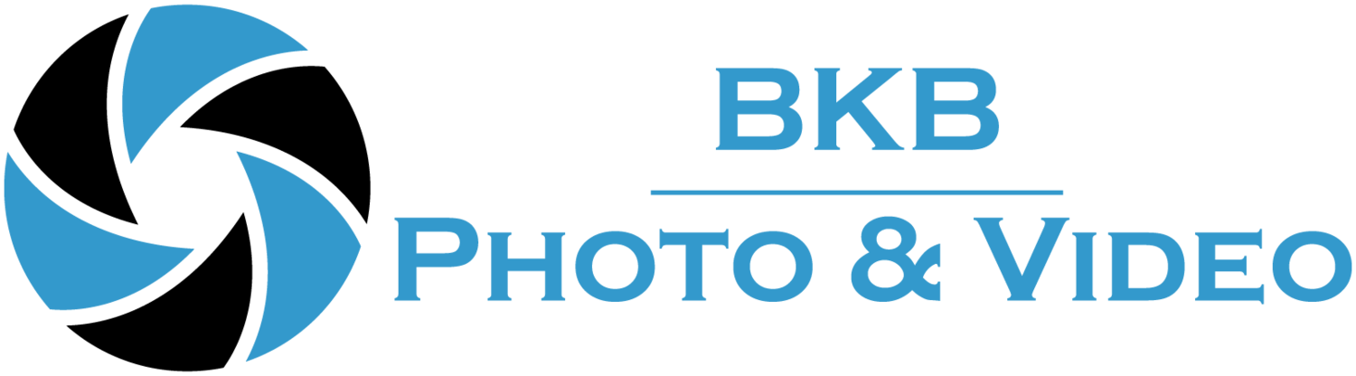 BKB Photo & Video