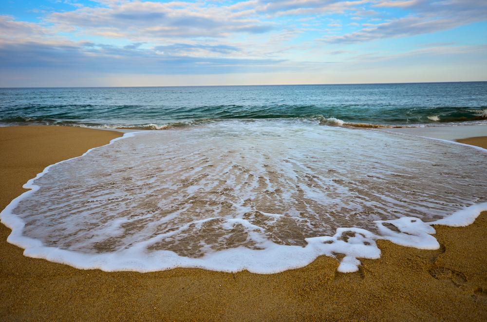 Beaches--Salisbury, Seabrook 2014-03-08 497.jpg
