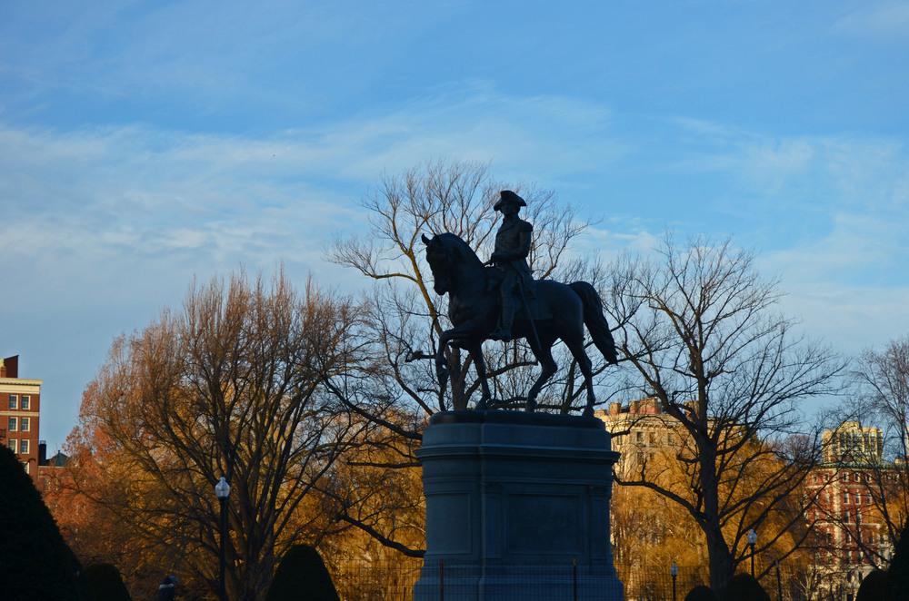 Boston 1-2013 105 (2).jpg