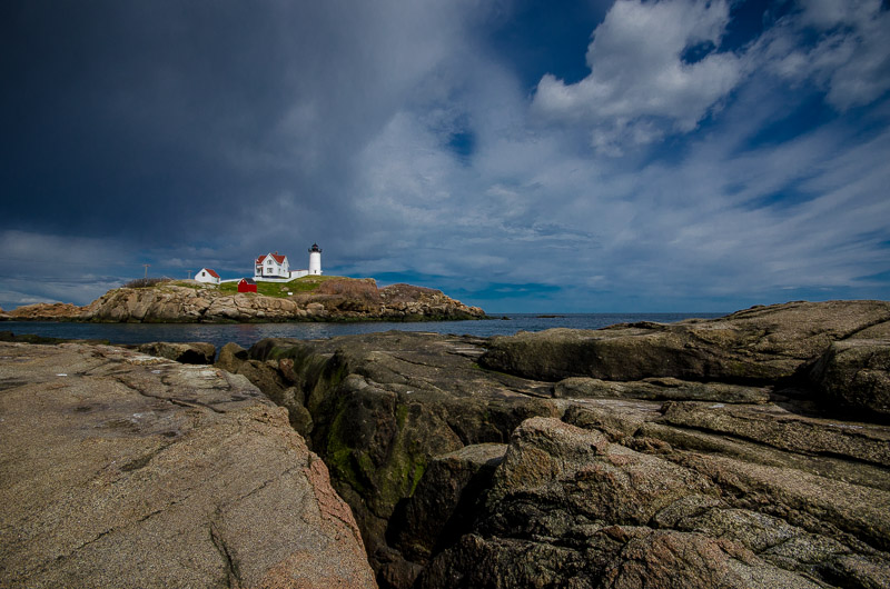 Beach, Maine, Coast 2014-05-06 108.jpg