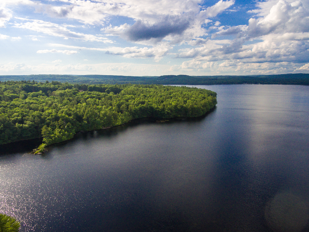 Drone, Lake Massabesic-9.jpg