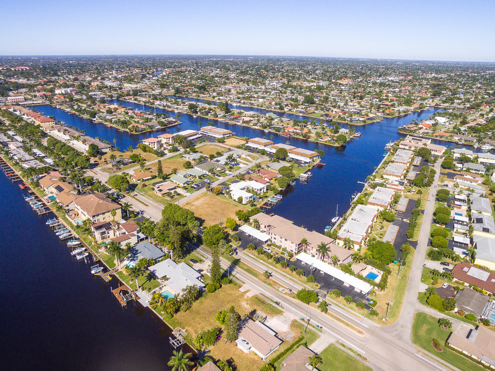 Drone, Florida-7.jpg