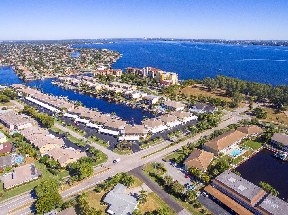 Drone, Florida-3.jpg