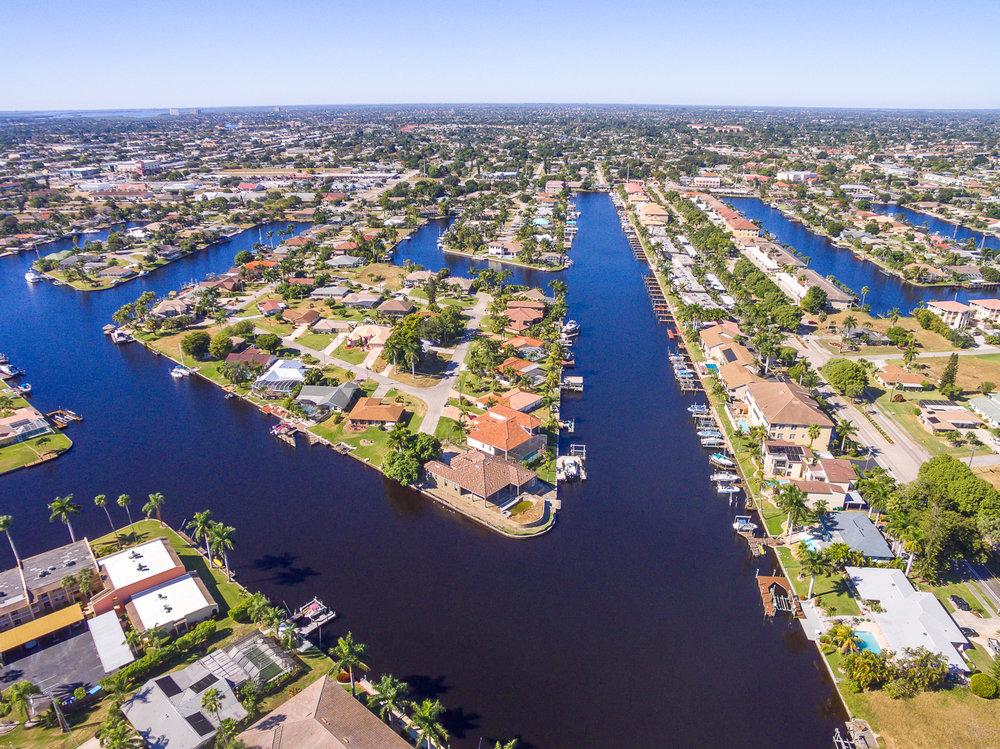 Drone, Florida-8.jpg