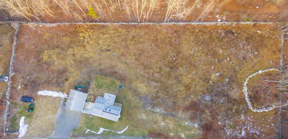 Joan Chagnon, Newton Junction, Kingston, DRONE-10-2.jpg