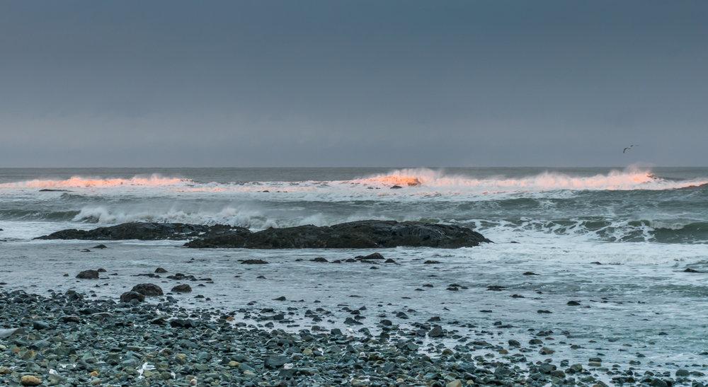 Beach, waves, snow, water-80.jpg