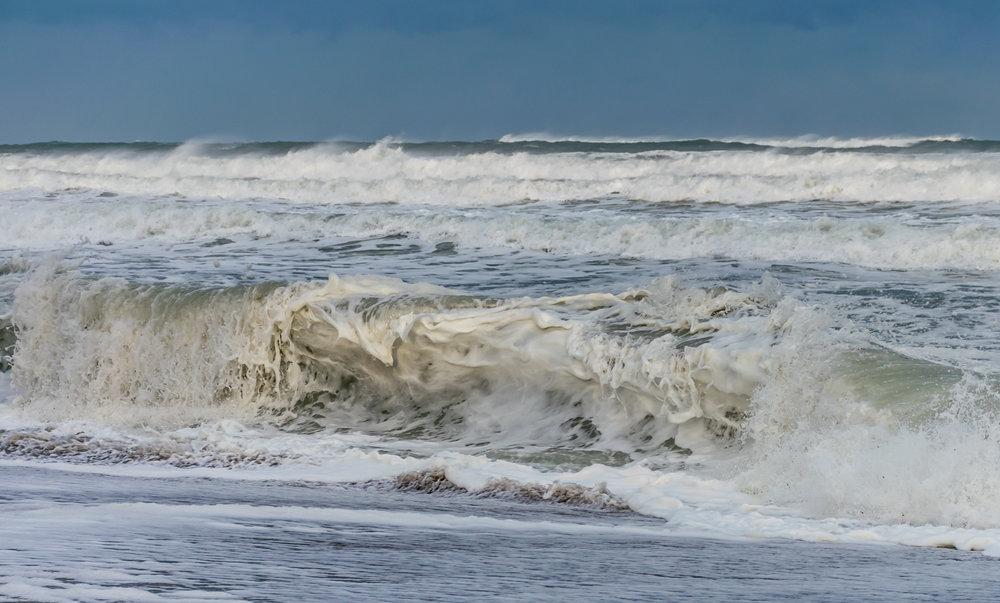 Beach, waves, snow, water-20.jpg