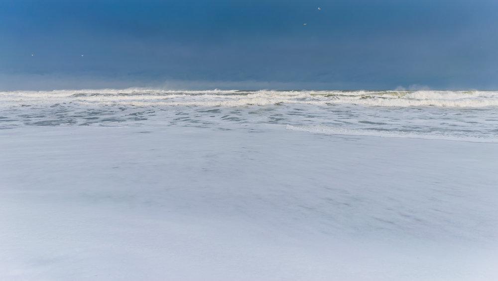 Beach, waves, snow, water-26.jpg