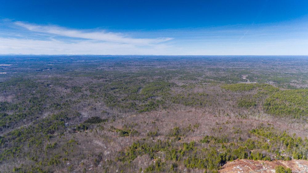 Drone, Maine, Mt. Agamenticus-16.jpg