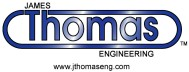 James Thomas Engineering