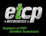 ETCP-logo_rec-bevel-tag3.jpg