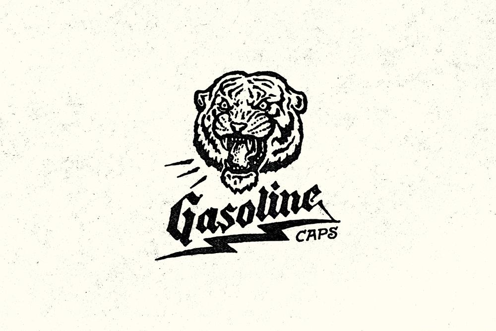 Gasoline-Caps-1.jpg