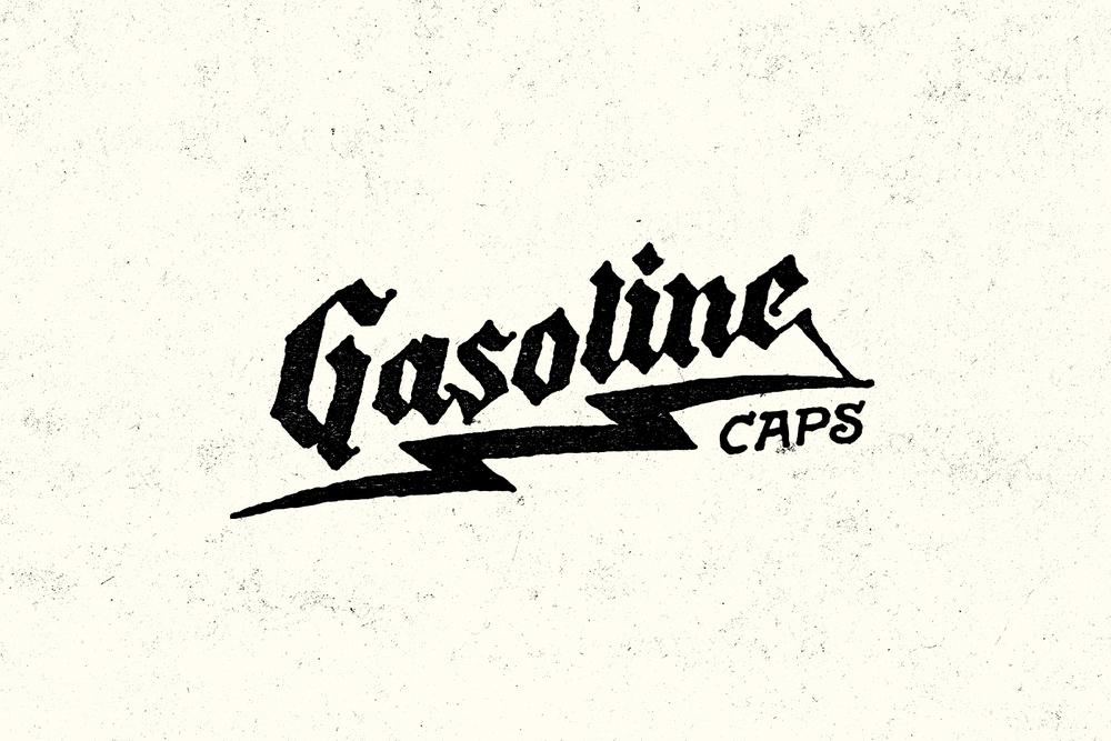 Gasoline-Caps-8.jpg
