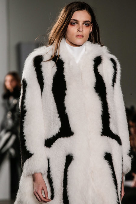 Altuzarra-Fall-Winter-2012-white-fur.jpeg