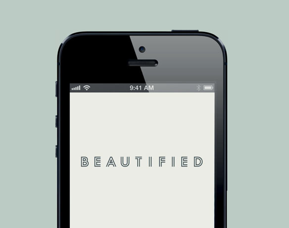 www.getbeautified.com