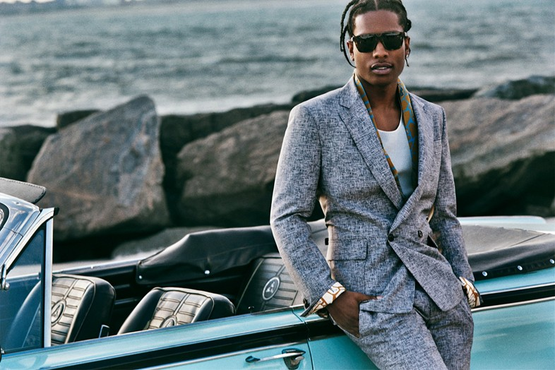 10 A$AP Rocky for A Man's Story by Ferragamo Photography Francesco Carrozzini.jpg