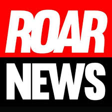 Comment/Opinion Archive Roar News  -