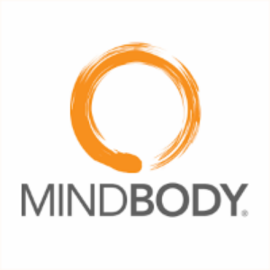 Book appointments straight from your SmartPhone by downloading the free MINDBODY EXPRESS APP.