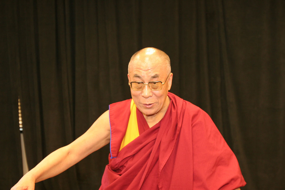 Dali Lama #1.jpg