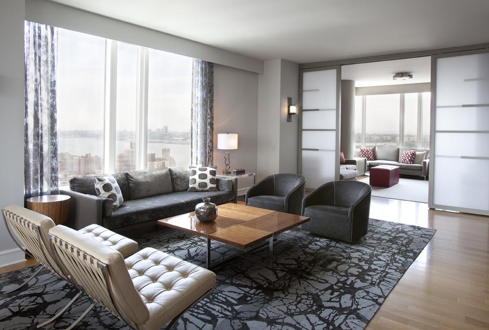 99th street Apartments 1755n-1.jpg