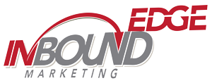 Inbound Edge Marketing