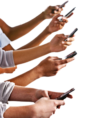 mobile-marketing-sms.png