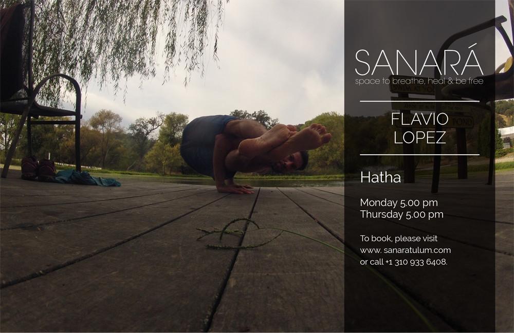 Sanara Class Flyers Teachers WEB-6.jpg