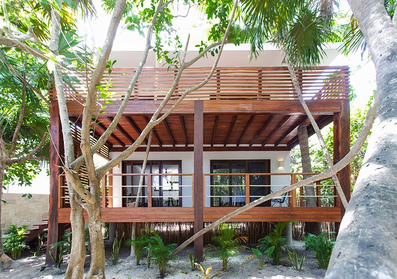 arqpablogafi Fotografía de Arquitectura
