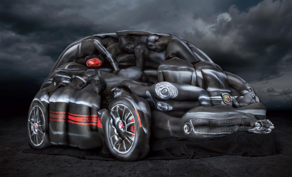 Fiat_PeopleCar.jpg