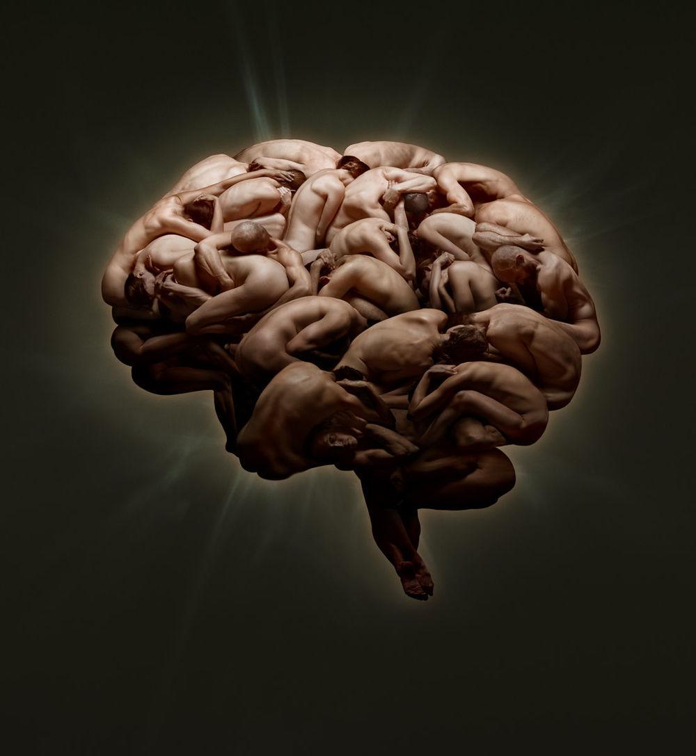 Capacitor_Brain_140417_102_V2.jpg