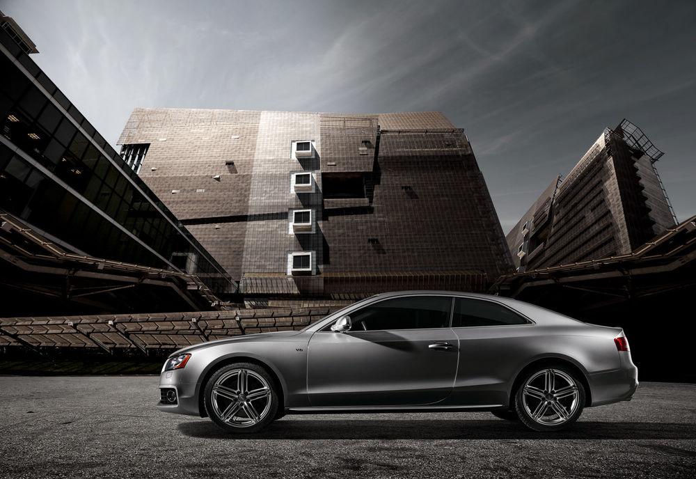 S_Audi_Profile_Comp.jpg