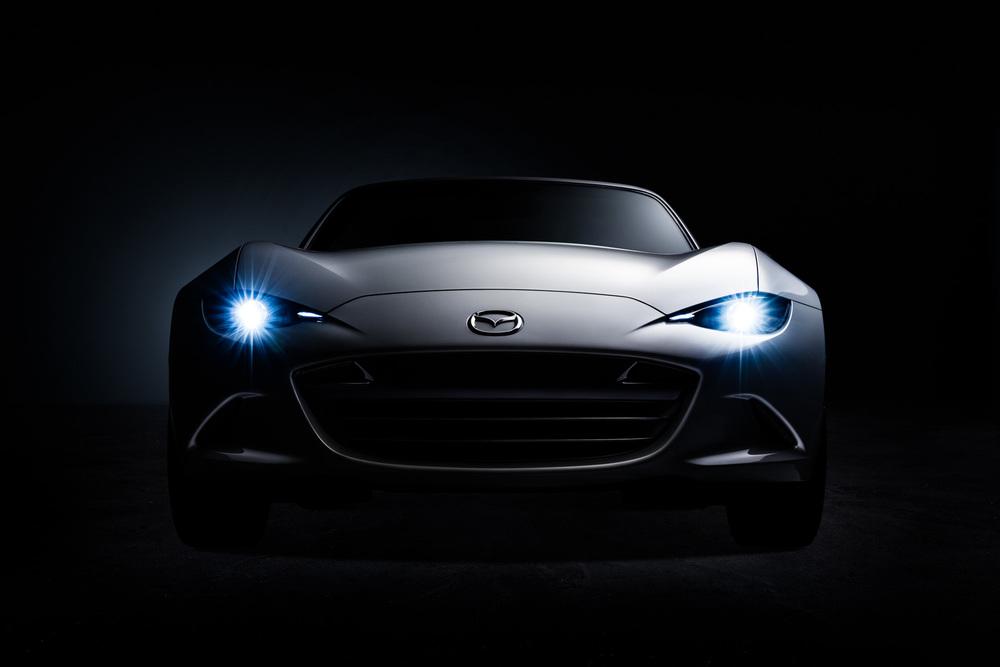 S_MazdaFulcrum_Front_150317.jpg
