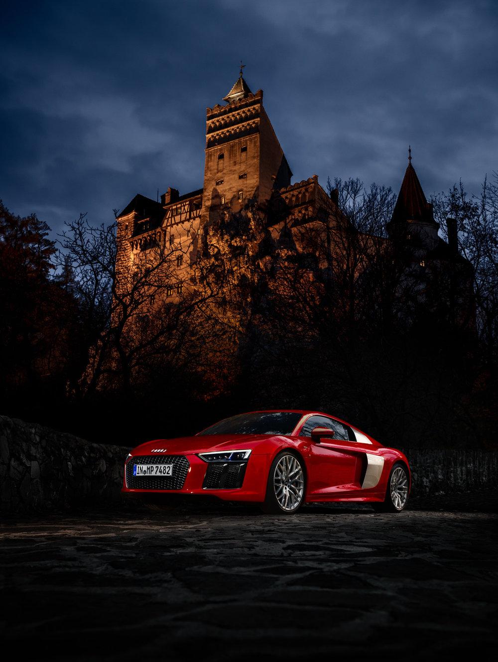C_AUDI_161027_Castle_3Q_V3.jpg