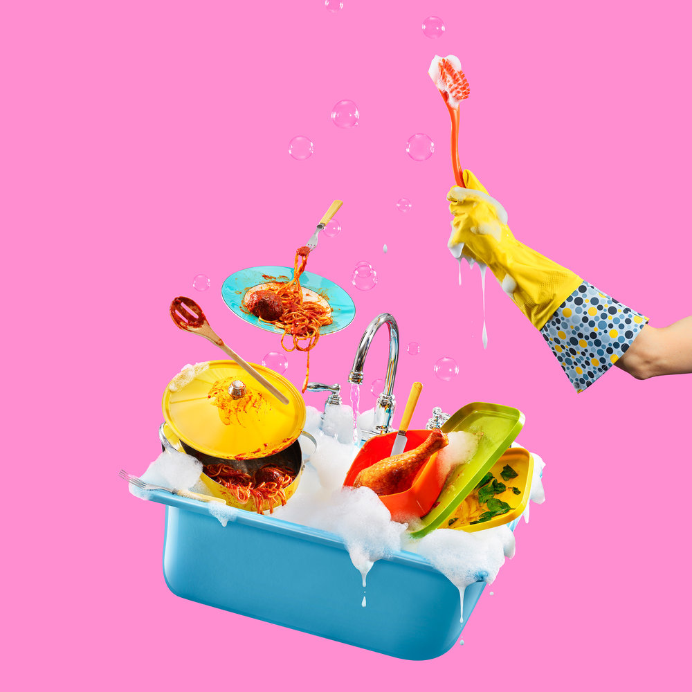 abreakey-foodphotography-sink-bubbles-photo.jpg.jpg