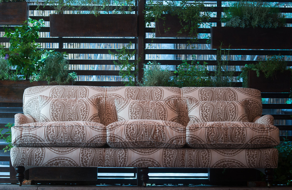 sollano 16_furniture 4.jpg