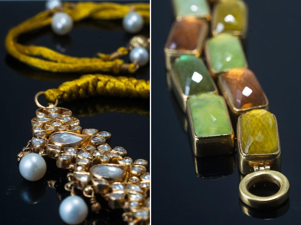 sollano 16_ jewelry_8.jpg