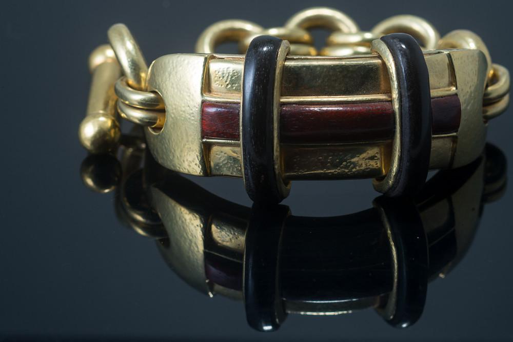 sollano 16_ jewelry-02.jpg