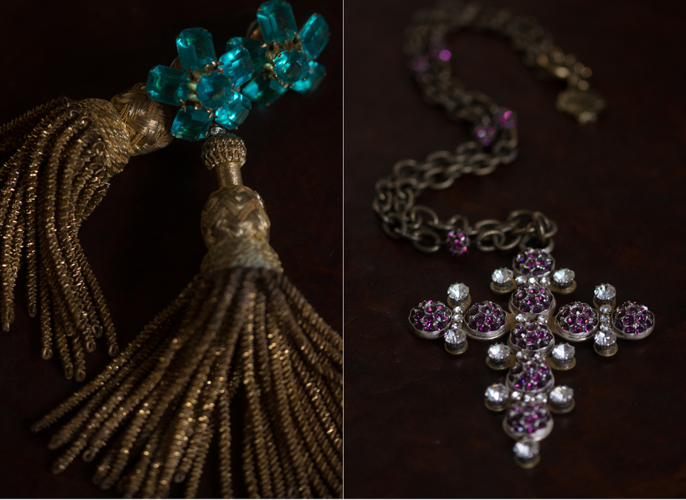 sollano 16_ jewelry-2.jpg