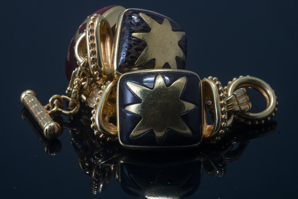 sollano 16_ jewelry-03.jpg