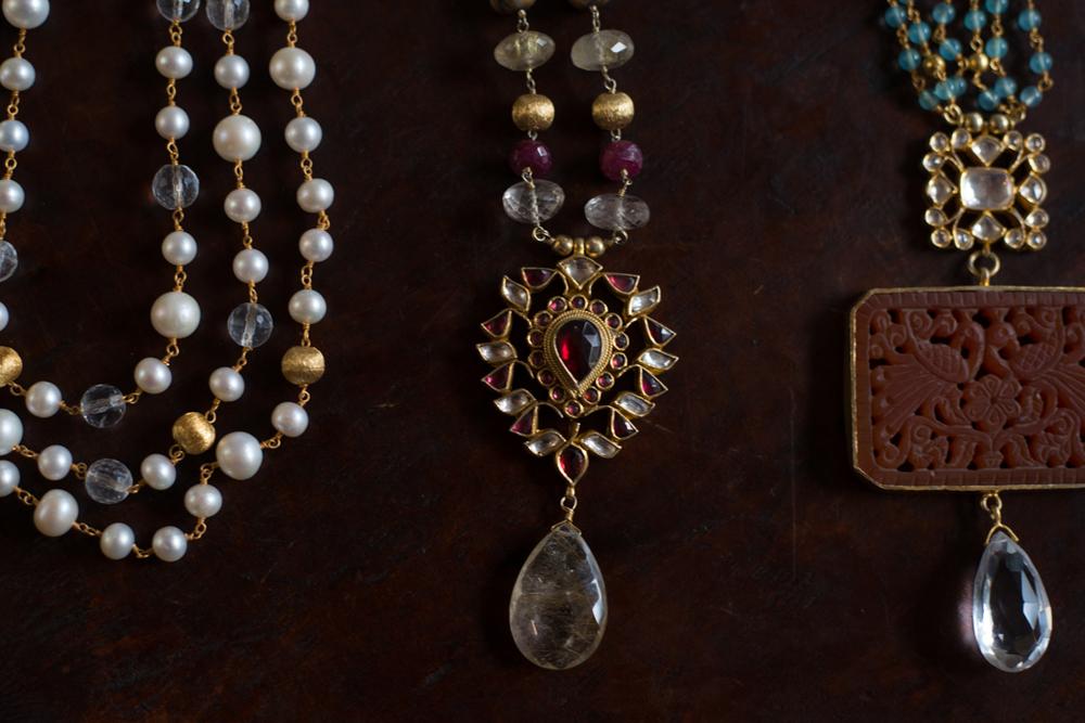 sollano 16_ jewelry-7.jpg