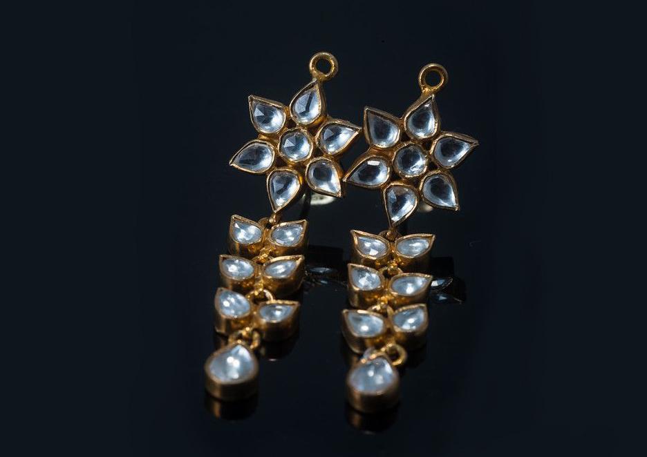 sollano 16_ jewelry-44_earings.jpg