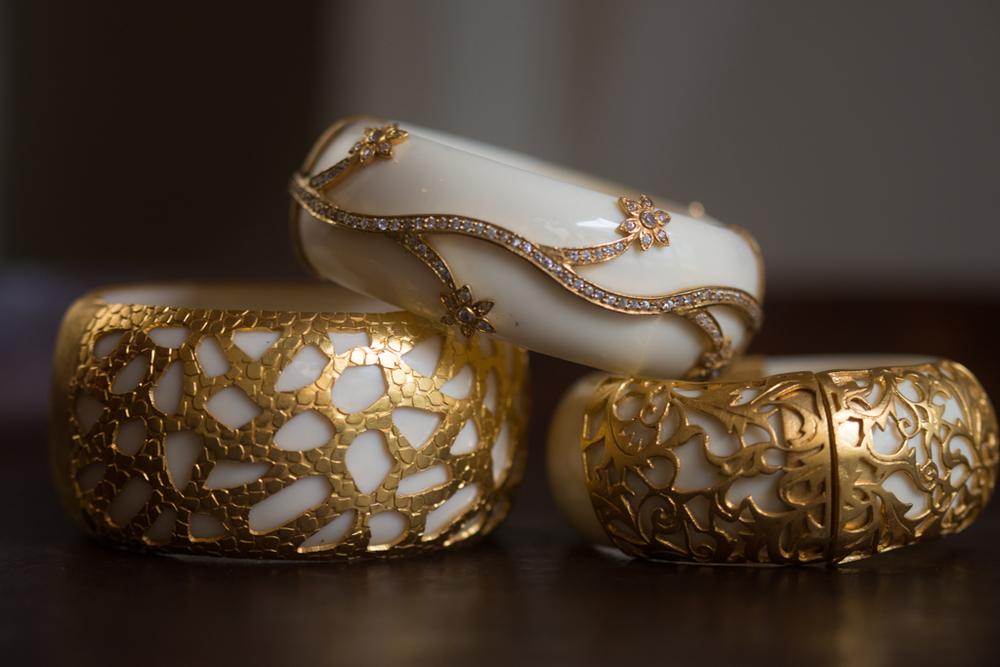 sollano 16_ jewelry-12.jpg